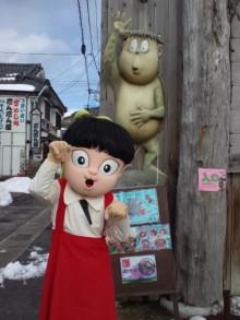 新潟市ネイルサロン aura pro ~megumi流 ネイルライフ~-110110_111118.jpg