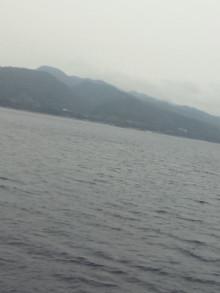 新潟市ネイルサロン aura pro ~megumi流 ネイルライフ~-100725_080055.jpg
