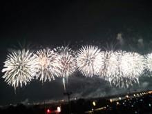 新潟市ネイルサロン aura pro ~megumi流 ネイルライフ~-100803_210752_ed.jpg