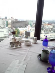 新潟市ネイルサロン aura pro ~megumi流 ネイルライフ~-100916_082520.jpg