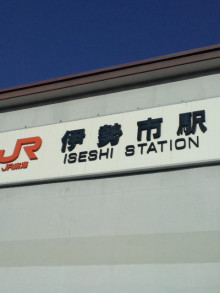 新潟市ネイルサロン aura pro ~megumi流 ネイルライフ~-101121_141846.jpg