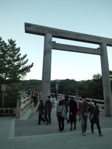 新潟市ネイルサロン aura pro ~megumi流 ネイルライフ~-101121_164207.jpg