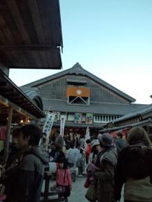新潟市ネイルサロン aura pro ~megumi流 ネイルライフ~-101121_162704.jpg