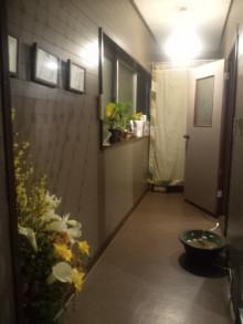 新潟市ネイルサロン aura pro ~megumi流 ネイルライフ~-110209_234002.jpg