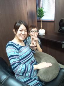 新潟市ネイルサロン aura pro ~megumi流 ネイルライフ~-110225_142855.jpg